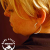 © 2013 Body Circle Designs